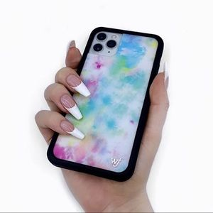 Wildflower case for iPhone 11 Pro Max
